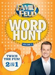 Family Feud Word Hunt 3