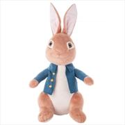 Peter Rabbit - Jumbo 50cm