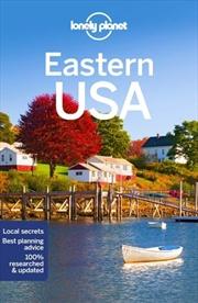 Eastern USA - 4