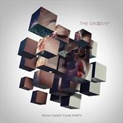 Groove3 | Vinyl