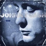 God | CD