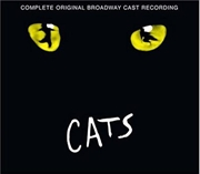 Cats (us)