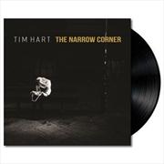 Narrow Corner