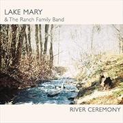 River Ceremony | CD
