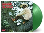 Yes We Can - Limited Edition Green Vinyl