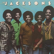 The Jacksons - Black History Month