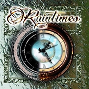 Raintimes | CD