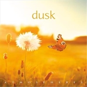Atmosphere - Dusk | CD