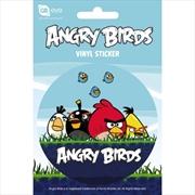 Angry Birds | Merchandise