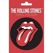 Rolling Stones | Merchandise