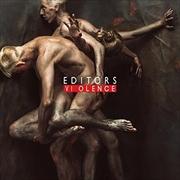 Violence - Deluxe - Boxset