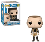 X-Men - Negasonic Teenage Warhead | Pop Vinyl
