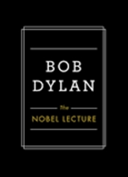 Nobel Lecture,The | Hardback Book
