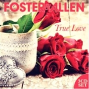 True Love | CD