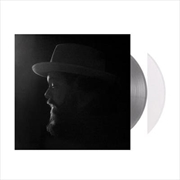 Tearing At The Seams - Limited Edition | Vinyl