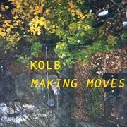 Making Moves  | Cassette