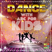 Dance: ABC For Kids | CD