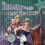 Old Jack's Bones