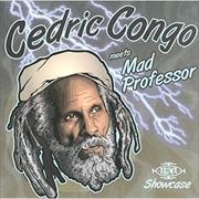 Meets Mad Professor | CD