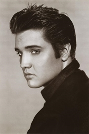 Elvis Presley - Loving You | Merchandise