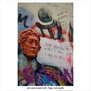 John Lennon Memorial | Merchandise