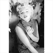 Marilyn Monroe - 1954 | Merchandise