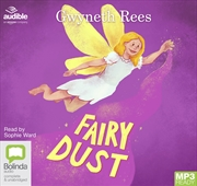 Fairy Dust | Audio Book
