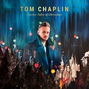 Twelve Tales Of Christmas | CD