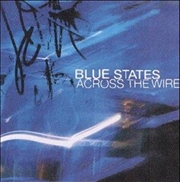 Across The Wire | CD