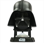 Darth Vader Helmet Bluetooth Mini Speaker | Accessories