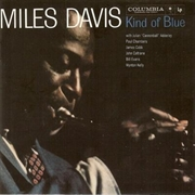 Kind Of Blue: Gold Series | CD