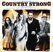 Country Strong: Gold Series