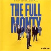 Full Monty: Gold Series