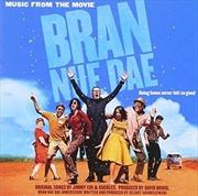 Bran Nue Dae: Gold Series
