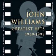 Greatest Hits 69-99: Gold Seri
