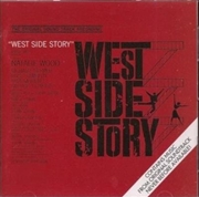 West Side Story: Gold Series