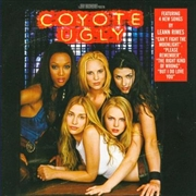 Coyote Ugly: Gold Series