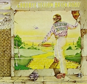 Goodbye Yellow Brick Road | Vinyl