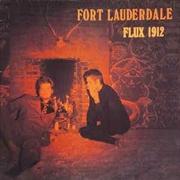 Flux1912 | CD