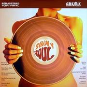 Soul Hits | Vinyl