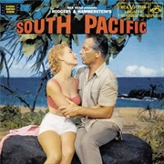 South Pacific - Gold Series