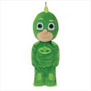 Gecko Pyjama Bag