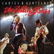 Ladies And Gentlemen | CD