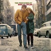 Freewheelin | Vinyl