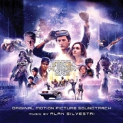 Ready Player One | CD