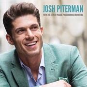 Josh Piterman