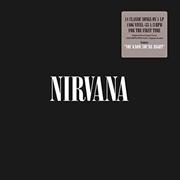 Nirvana | Vinyl