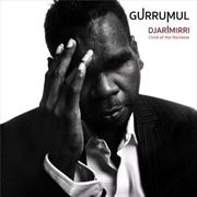 Djarimirri - Child Of The Rainbow | CD