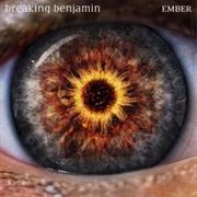 Ember | CD