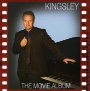 Movie Album | CD